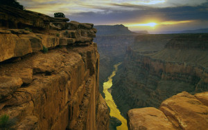 American-landscape-canyons-sunset_1920x1200